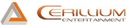 Cerillium Entertaiment Inc.